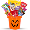 surprise-halloween-box